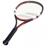 babolat-pure-control-gt